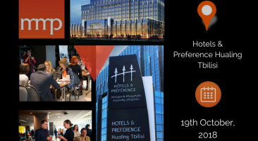 5 Reasons to Attend MMP Forum Caucasus 2018