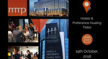 5 причин посетить MMP Forum Caucasus 2018