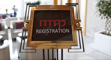 MMP Forum Caucasus 2018. Как это было