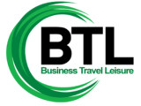 BTL Group
