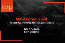 MMP Forum 2020