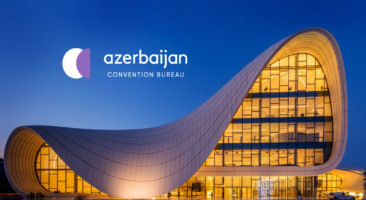 The Azerbaijan Convention Bureau