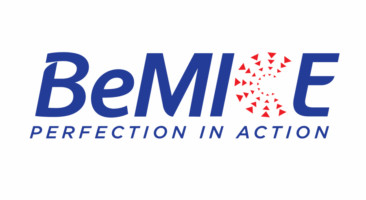 BeMICE Destination Management Company