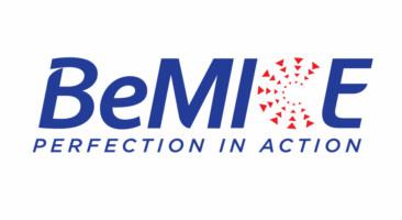 BeMICE DMC