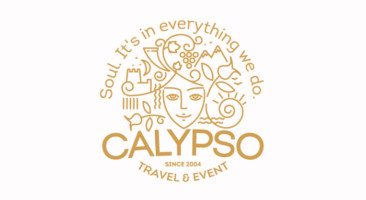 Calypso Travel & Event