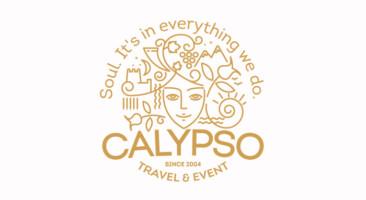 Calypso Travel & Event