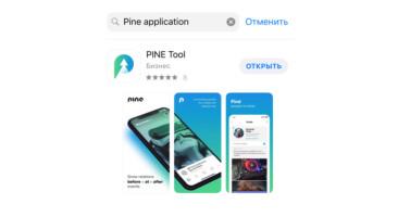 PINE Tool