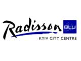 Radisson Blu Hotel, Kyiv City Centre