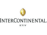 Hotel Intercontinental Kyiv