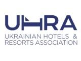 Ukrainian hotel & resort association