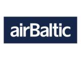 Air Baltic Corporation AS