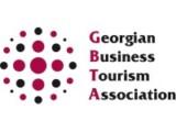 Georgian Business Tourism Association