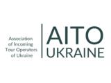Association of Incoming Tour Operators of Ukraine