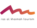 Ras Al Khaimah Tourism