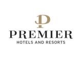 Premier Hotel Kyiv